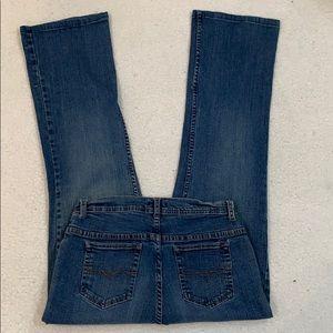 denim & company Women's Jeans  Size 10